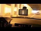 Навител Special Edition для автонавигаторов xDevice