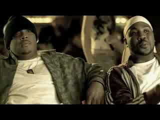 Dvtechful productions song: hail mary performers: eminem, 50 cent, tupac shakur remix track years: eminem, 50 cent